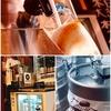 【オススメ5店】宇都宮(栃木)にあるお酒が人気のお店