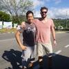 ボルネオ島初上陸2016 ~目指せオランウータンとジャングル~④ オランウータンの生息地・キナバタンガン編①