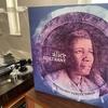 Turiya Sings / Alice Coltrane - 無神論者の心にも響く歌声