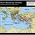 ローマ人への手紙の主題・主張・結論