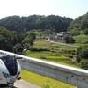 VTR-Fで千早赤阪村