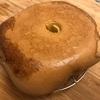 低糖質ケーキを焼く - その5 アーモンドプードル