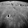 ザ・サンダーボルツ勝手連 [The Lunar Desert月の砂漠]