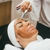肌のシワやシミを防ぐ科学的方法と仕組みを解説