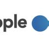 仮想通貨リップル(ripple)とは?買い方やオススメの取引所は? ザックリ説明します