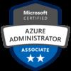 Microsoft Azure認定資格 AZ-103 Azure Administrator Associate を取ったので自分なりのまとめ 因みにAz-103はこの3月でAZ-104に変わります