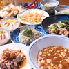 【オススメ5店】中川区・港区(愛知)にある中華が人気のお店