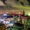 「もっと丁寧な説明はできないものか」~東京都の新型コロナ新規感染者数の出入りが大きすぎる件③