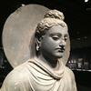 末法の正しい仏像とは日蓮大聖人
