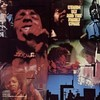 """Sly and the Family Stone の """"Everyday People"""" (1968)"""