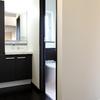 【温度・狭さ・動線】=日本の住宅が見落としてきた3つの弱点、バリアを検証する。