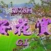2018.4.8(日) 第78回 桜花賞 GⅠ (プレイバック)