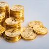 仮想通貨は、「ビットコイン」を中心とした有名どころのコインを押さえてけばいいのです!