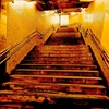 【東京の不思議】秘密の地下道を抜けたら、そこは皇居だった!東京ぼっち散歩 その1