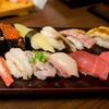日本旅行2017年7月⑤✈『ほんわかな1日.』