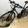 電動自転車 TB1e を買ってみた! (序章?)