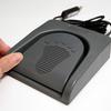 ルートアール メカニカル 高機能USBフットペダルスイッチ レビュー