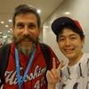 RubyKaigi2017 参加レポート(パート1)
