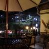 ソウルの夜景スポットは「駱山公園」がおすすめ!