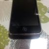 【長期レビュー】第2回 Apple iPhone 3GS