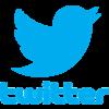 twitterのタイムラインをはてなブログの記事に埋め込む方法