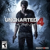 #706 『Cut to the Chase』(Henry Jackman/Uncharted 4: A Thief's End/PS4)