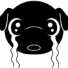 【パグ犬】東京杉並の名獣医、赤ひげ先生②やばっ。薬の誤飲に注意!