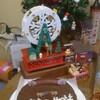 Happy  Birthday  🎂🎁🍰