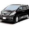 自動車税が無料になるキャンペーンに参加した結果!?