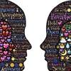 【まとめ記事】周りの目を気にする人に読んでほしい心理学一覧