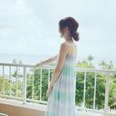 Xin Chao HANOI♥