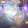【原神イベント】歪曲幽域:脆爆の境について【エネルギー原盤・序論】