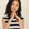 井上玲音(こぶしファクトリー)セカンド写真集「燿 ~You make me~」発売記念イベント開催!
