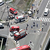 滋賀県の事故が悲しすぎる件。SNSの8割くらいはやじうまか