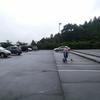 上州プチキャラバン ~道の駅みょうぎはこんなところでした~