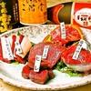 【オススメ5店】千葉・稲毛(千葉)にある馬肉料理が人気のお店