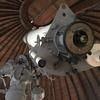 【口コミ】国立天文台(NAOJ)を見学!三鷹で子供の夏休みを満喫!