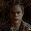 海外ドラマ「デクスター / Dexter」80時間返して! 最終回が最悪すぎてガッカリした・・・