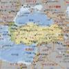 【歴史】【旅行】トルコ一人旅。ートルコは世界一の親日国?