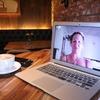 忙しい社会人にもさくっと学べる!Skypeでのオンライン英会話のススメ。