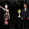 セクレタリーガラシャはどんな人物か? 〜2019.1.22 エクスマ新春セミナーin大阪より〜