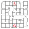 大中小迷路:問題21