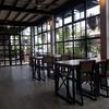 ビエンチャンでエスプレッソ飲みたいならココ!30ml Espresso & Bar