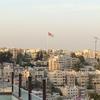 ヨルダンの首都アンマンに1ヶ月滞在して感じたこと