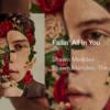 【和訳/歌詞】Fallin All In You/Shawn Mendes(ショーン・メンデス)