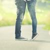 RE さよならの代わりのキスをくれたけど終わりになんかしてやるもんか