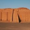 実際にある聖書史跡3 ~ウル アブラハムの住居跡(イラク)