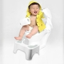 子供(女の子3歳半)が一人でトイレに行けるようになった!やり方と準備するものを教える【トイレトレーニング】