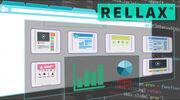 JavaScriptコードは1行のみ!超手軽にWebサイトでパララックス効果を実現できる「Rellax.js」使ってみた