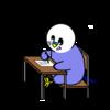 はてなブログ、ただいま勉強中